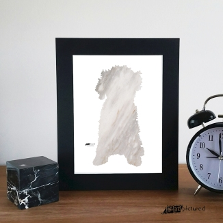 LabradoodleMarble