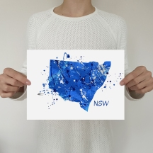 NSW_trueblue