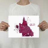 QLD_statecolours